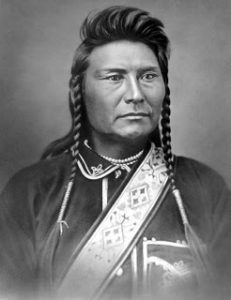 Facts About the Chinook Tribe: Their Diet and Weapons